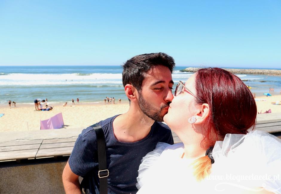 o destino da lua-de-mel + blogue português de casal+ blogue ela e ele + ele e ela+ telma e pedro + braga + porto + lisboa + berlengas  + peniche