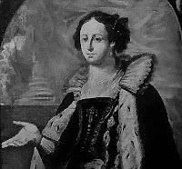 Matylda Saksońska