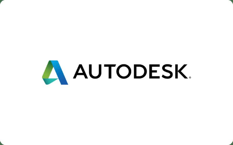 Software 3D Printing Design Terbaik Autodesk