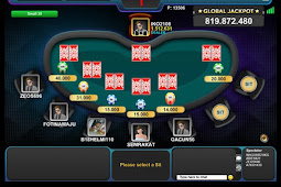 Idn Poker - Cara Menang Main Ceme Online