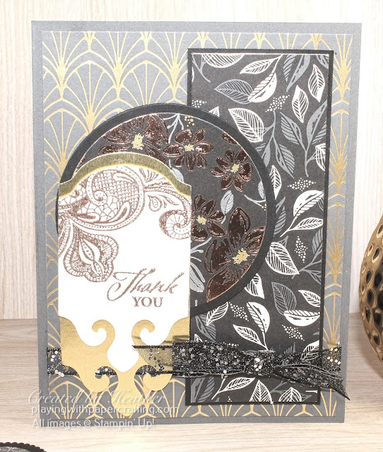 simply elegant suite for new at su blog hop 2