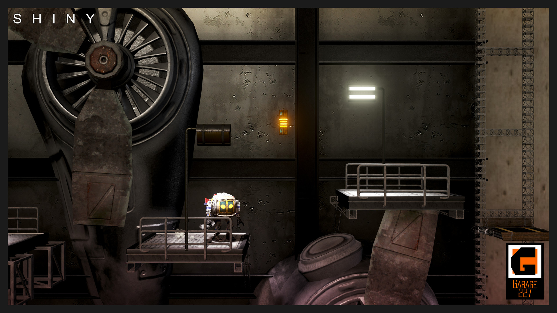shiny-pc-screenshot-04