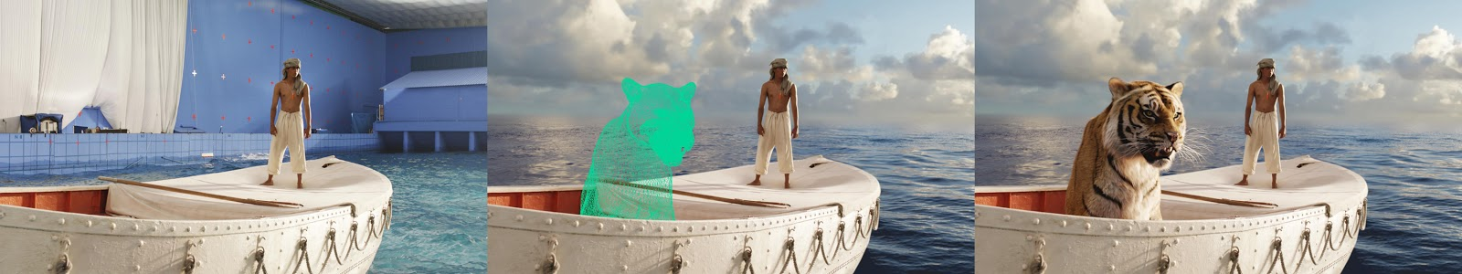 life of pi will to survive Life of pi: external and internal conflicts to survival - продолжительность: 16:23 justine gieni 952 просмотра life of pi beliefs and the religion of hinduism, christianity, and islam - продолжительность: 2:33 xander montes 31 888 просмотров.