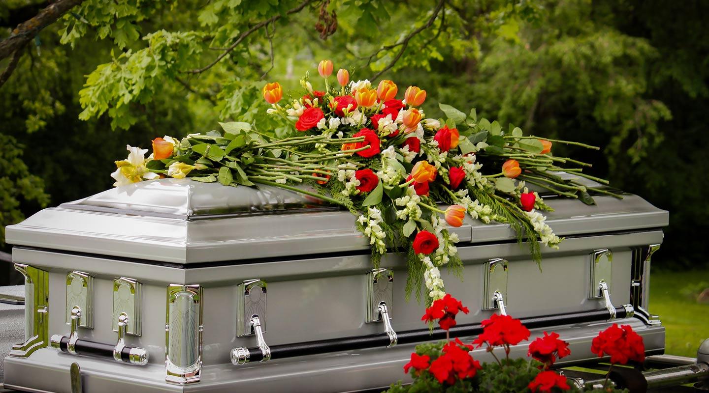 Funerals Adelaide