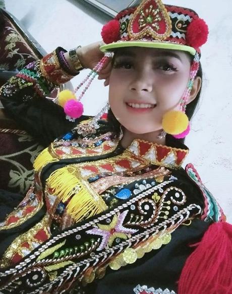 Seni Tradisional Jawa Tengah : tradisional, tengah, Dolalak,, Kesenian, Tradisional, Populer, Tengah, Aneka, Budaya, Indonesia