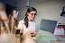 5 Mindset Wanita Harus Mandiri di Bidang Finansial