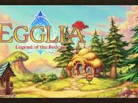 EGGLIA Legend of the Redcap Apk 2.1.1 Mod Unlimited Money