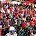 Okpanam Killings: Ohanaeze Moves Against Reprisal Attacks On Igbos In North
