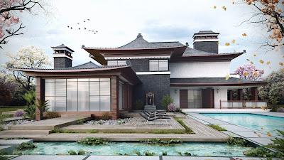 fachada-casa-japonesa-moderna