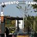 Un sargento da positivo en un cuartel de Cádiz