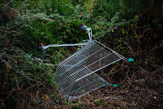 E-Commerce Cart Abandonment