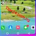 Yadda Zaka Saita Edge Lighting A Wayarka Ta Android