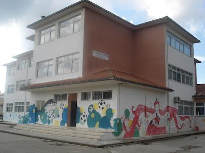627.800 € στους δήμους για την επισκευή και συντήρηση των σχολικών κτιρίων