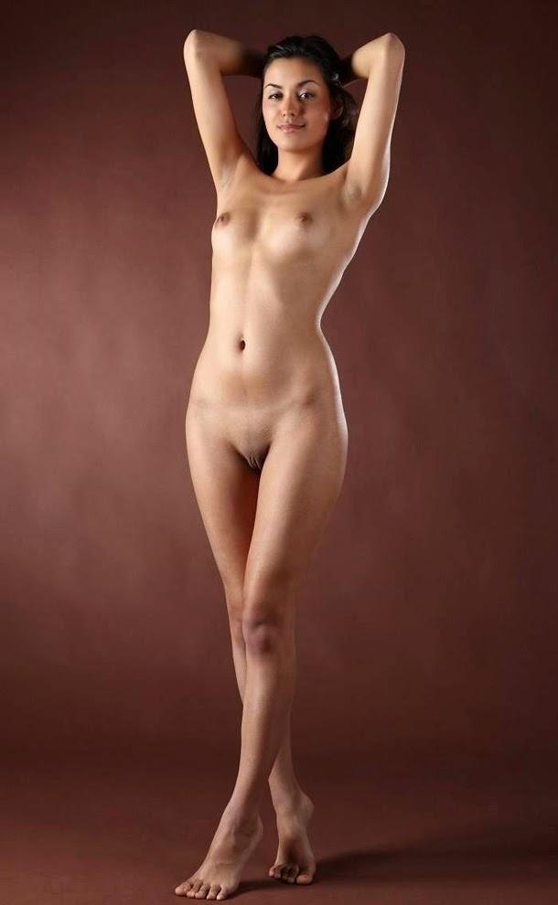 model Porn sex bangladeshi