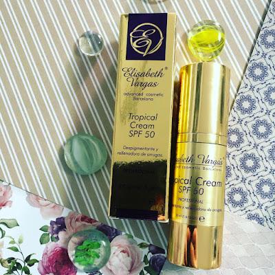 Elisabeth-VArgas-Cosmetic