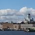 Consejos para Viajar a Finlandia