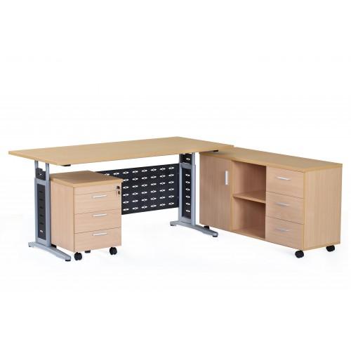 Best Office Furniture In Dubai Uae Best Office Furniture In Dubai