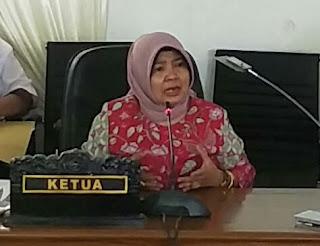 <b>Optimalkan Peran Bahasa di Daerah, Ketua DPRD NTB Akan Jadi Pembicara di Seminar Bahasa dan Sastra</b>
