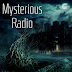 Alien encounters and Multi-Dimensional Time Travel -- 10pm on Tradewinds Radio