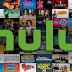 As melhores produções originais Hulu | Parte 1