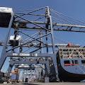 THC Pelabuhan Tanjung Priok Lebih Murah dibanding Singapura