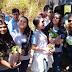 ASA Indústria promove plantio de árvores em ação sustentável em Belo Jardim, PE