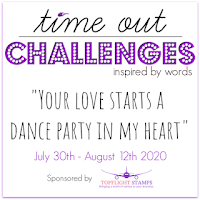 http://timeoutchallenges.blogspot.com/2020/07/challenge-167.html