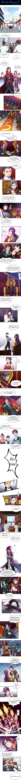 Dragon Pulse - หน้า 2