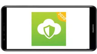 تنزيل برنامج Kiwi VPN Premium mod Pro مدفوع مهكر بدون اعلانات بأخر اصدار من ميديا فاير