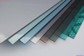 Nhà phân phối tấm lợp lấy sáng thông minh polycarbonate chính thức tại Miền Nam - Sơn Băng ảnh 30