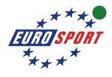 http://eurosportonlinetelewizja.blogspot.com/