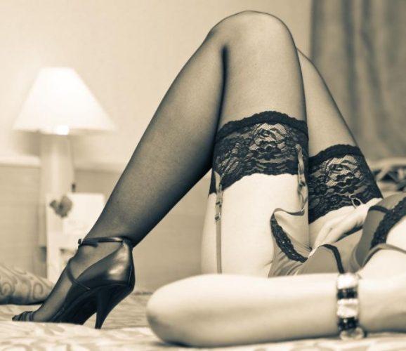 7 segredos que as mulheres usam que seduzem qualquer homem (Imagem: Reprodução/Fatos Desconhecidos)