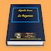 La Regencia 1849 libro gratis