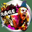 تحميل لعبة Rage 2 لجهاز ps4