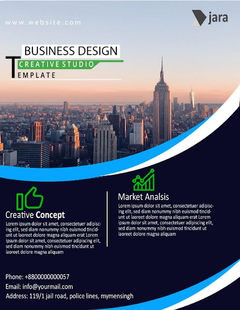 Modern Flyer Images. Find & Download Free Modern Graphic Resources for Business Flyer. 200+ Vectors, Stock Photos, Templates, Ai Files & PSD files. ✓ Free for commercial use ✓ High Quality Images