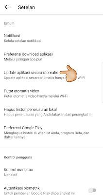 cara-mematikan-update-otomatis-playstore