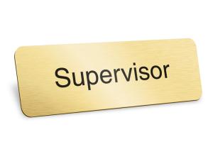 Lowongan Kerja Pekanbaru : Supervisor Reseacher April 2017