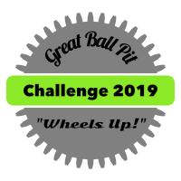 GBC Build Challenge 2019
