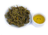 Green tea OP