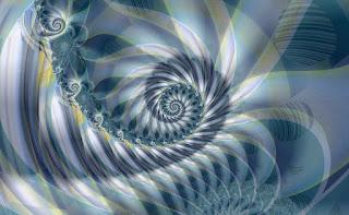 spiral-1778295_1280.jpg