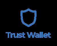محفظة Trust Wallet