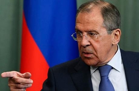 Rusia Lanjutkan Dukungan terhadap Palestina dan Baitul Maqdis
