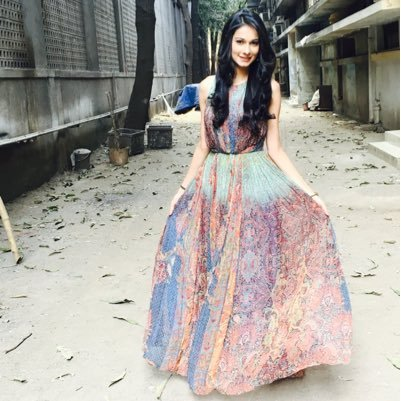 Aneri vajani age, twitter, instagram, latest news, facebook, boyfriend, mishkat varma, dating, biography, hot images, married, wiki, Beyhadh