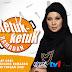 Ketuk-Ketuk Ramadan 2016 | Streaming
