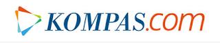 http://www.pasangiklanbariskompasposkota.com/p/tarif-iklan-kompascom.html
