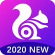 UC Browser Turbo- v 1.8.9.900 Fast Download, Secure, Ad Block apk