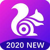UC Browser Turbo- v 1.8.9.900 Fast Download, Secure, Ad Block apk