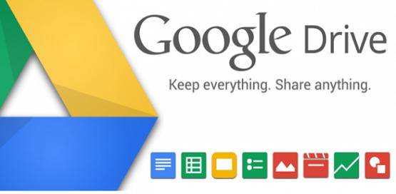 cara-membuka-google-drive-di-android-masuk-google-drive-cara-menyimpan-file-di-google-drive-cara-menyimpan-file-di-google-drive-android-cara-memindahkan-file-dari-google-drive-ke-hp