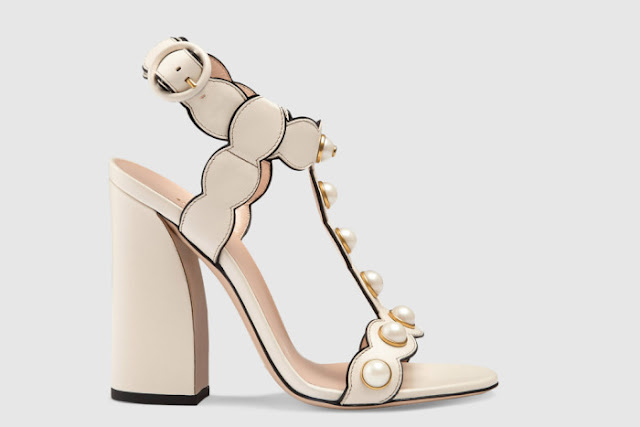 Gucci-Perlas-Elblgodepatricia-shoes