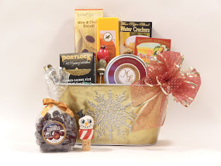 http://www.thoughtfulpresence.com/happy-hour-holiday-gift-basket/